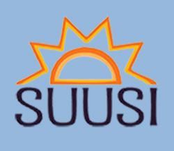 SUUSI logo