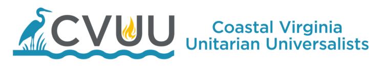 C-VUU logo
