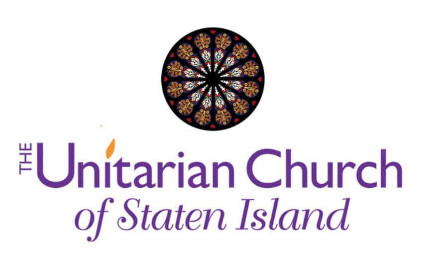 UC of Staten Island logo