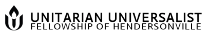 UUF of Hendersonville logo