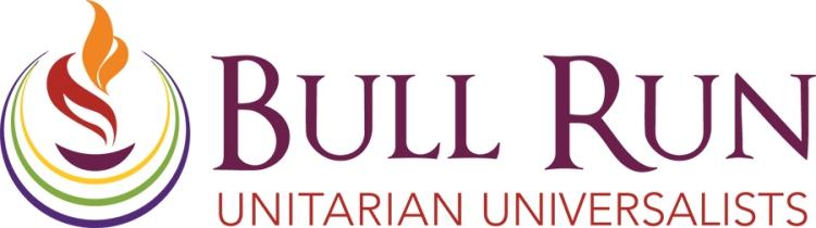 bullrun_logo_horiz