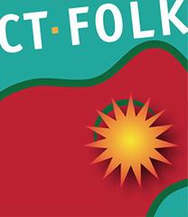 CTFolk logo