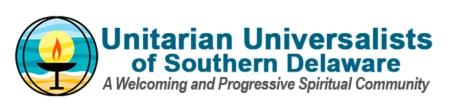 UUSSD logo